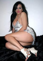 Get Unforgettable Sexual Experiences with Goa Independent Escorts