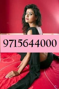 Extremely Gorgeous Independent Escort Goa