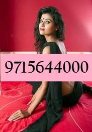 CALL +91-9613771000 Morjim Beach Resort Near Call Girls in Goa