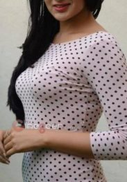 Indian Russian Goa Escorts Service North Goa Ring Now +91-9615109000