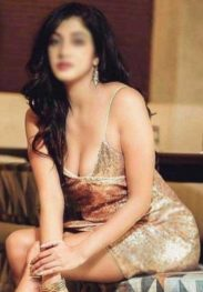 Top rated call girls in Goa 9613771000 Premium Dating Girls
