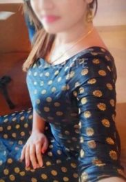 +91-9169406000 Full Party+Drink+Sex with Russian Goa Escorts