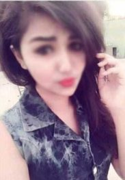9138111382 GOA CALL GIRLS PROFILE NIGHT UNLIMITED SEX IN CALL/OUT CALL
